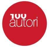 Associazione 100autori