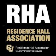 CU Boulder RHA