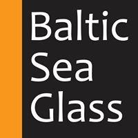 Baltic Sea Glass