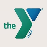 Greene County YMCA