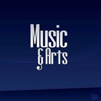 Music & Arts Productions