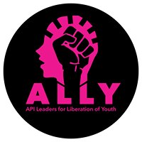 ALLY - Asian Leaders for the Liberation of Youth