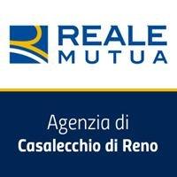 Rinaldi srl - Reale Mutua Assicurazioni Casalecchio di Reno
