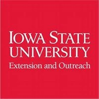 ISU Extension and Outreach Mitchell County