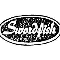 Swordfish Records
