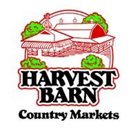Harvest Barn Niagara on the Lake