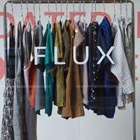Flux: fashion on lend