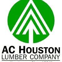AC Houston Lumber Co.