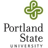 Institute of Portland Metropolitan Studies & Population Research Center