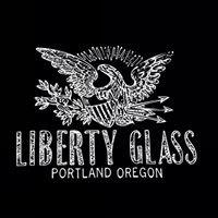 Liberty Glass Bar & Restaurant