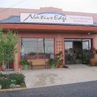 Native Edge Landscapes