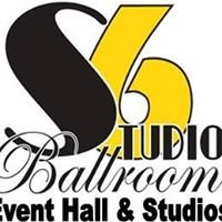 Studio 6 Ballroom Event Hall & Studios