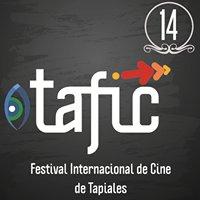 Tafic Festival Internacional de Cine/Corto de Tapiales
