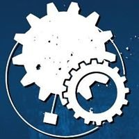 Clockwork Games & Events