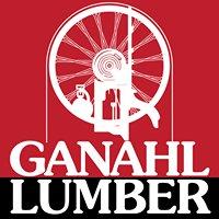Ganahl Lumber Company