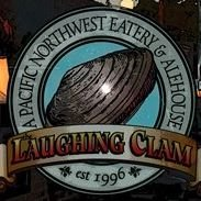 The Laughing Clam, Grants Pass, Oregon