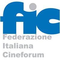 FIC - Federazione Italiana Cineforum