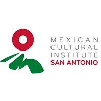 Mexican Cultural Institute San Antonio