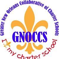 Greater New Orleans Collaborative of Charter Schools