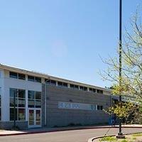Jewell School
