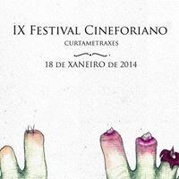 Cineforiano Shortfilm Festival