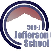 Jefferson County School District 509-J