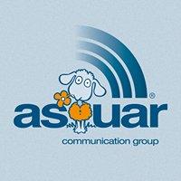Asuar communication