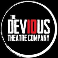 Devious Theatre