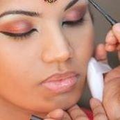 Event Cosmetics