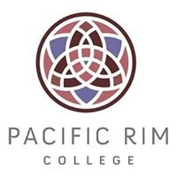 Pacific Rim College  -Holistic Doula Certificate