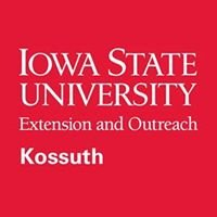 ISU Extension - Kossuth County