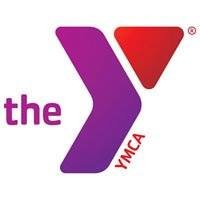 Johnson County Family YMCA
