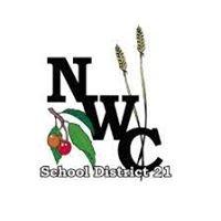North Wasco County School District 21