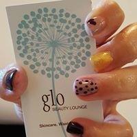 Glo Beauty Lounge