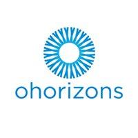 OHorizons