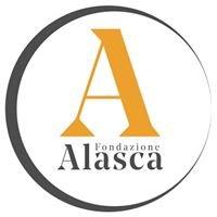 Fondazione Alasca
