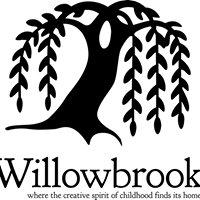 Willowbrook Arts Camp