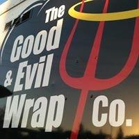 The Good & Evil Wrap Co.