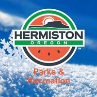 Hermiston Parks and Recreation