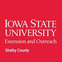 Shelby County ISU Extension & Outreach