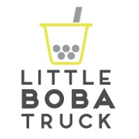 Little Boba Truck