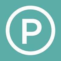 Pivotal Communications Group