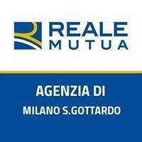 Reale Mutua Assicurazioni - Milano