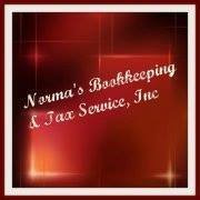 Norma's Bookkeeping & Tax Services, Inc.