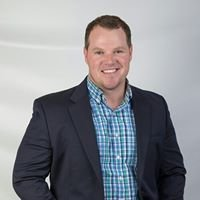 Michael McEleney, Urban Acres Real Estate