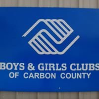 Boys & Girls Clubs of Carbon County Wyoming
