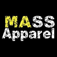 Mass Apparel