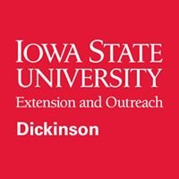 ISU Extension and Outreach Dickinson County