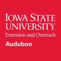 ISU Extension and Outreach Audubon County
