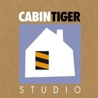 CabinTiger Studio